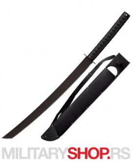 Cold Steel mačeta Tactical Katana 97 TKMZ