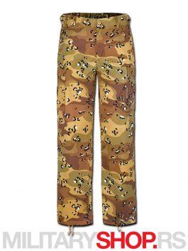 Digitalne-desert-pantalone-Brandit-Ranger-USA