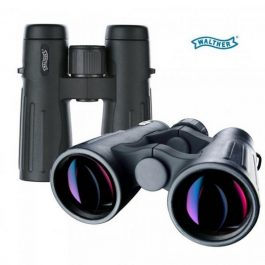 Dvogled Walther 10x42 Outlander