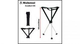Lovacka Stolica Walkstool Comfort 6