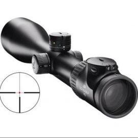 Optika Swarovski Z6i 2.5-15x56 L 4A-i