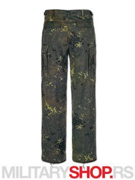 Pantalone-Brandit-US-Ranger-Digitalna-maskirna-boja