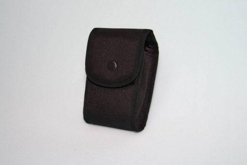 Pomocna torbica – dodatni resurs Militaria