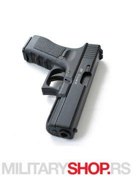 Replika-pistolja-GBB--G17--Hop-up--metalo-plasitka.png5