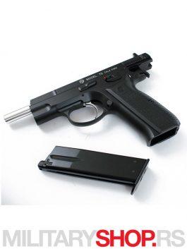 Replika-pistolja-GBB--MS-CZ-75--skroz-metal-verzija9