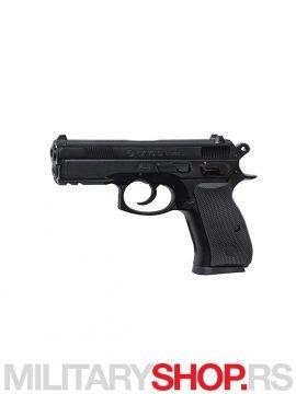 Replika pistolja GNB Gas CZ 75D Kompakt 15885