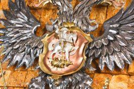 Rusian-precious-metals