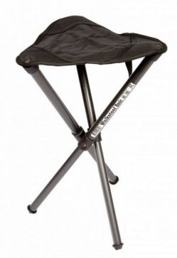 Stolica Walkstool Basic 50/20