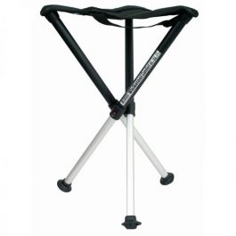 Stolica Walkstool Comfort 55/22