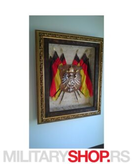 Grb Savezne Republike Nemacke