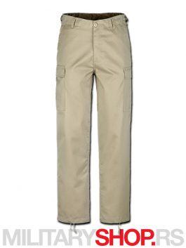 USA Ranger Beige Pantalone Brandit