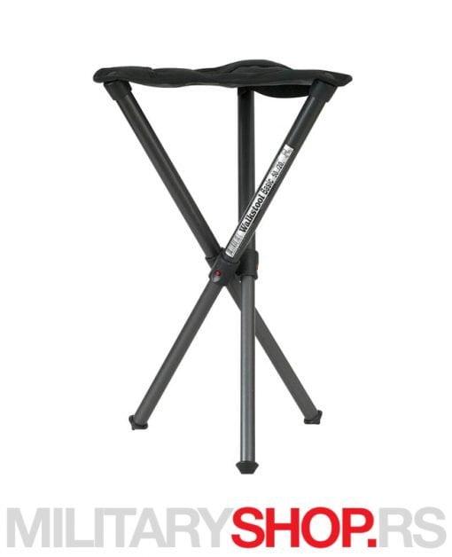 Stolica Walkstool Basic 50