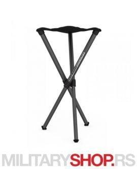 Lovacka stolica Walkstool Basic