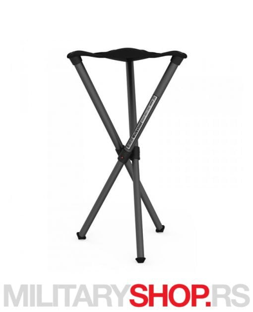 Lovacka stolica Walkstool Basic