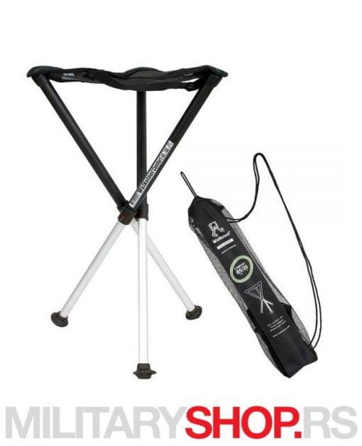 Lovacka Stolica Walkstool Comfort