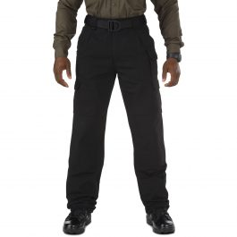 5.11 TACTICAL PANT CRNE