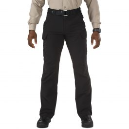 5 11 pantalone traverse pant Black colour