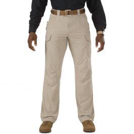 5.11 pantalone traverse pant khaki