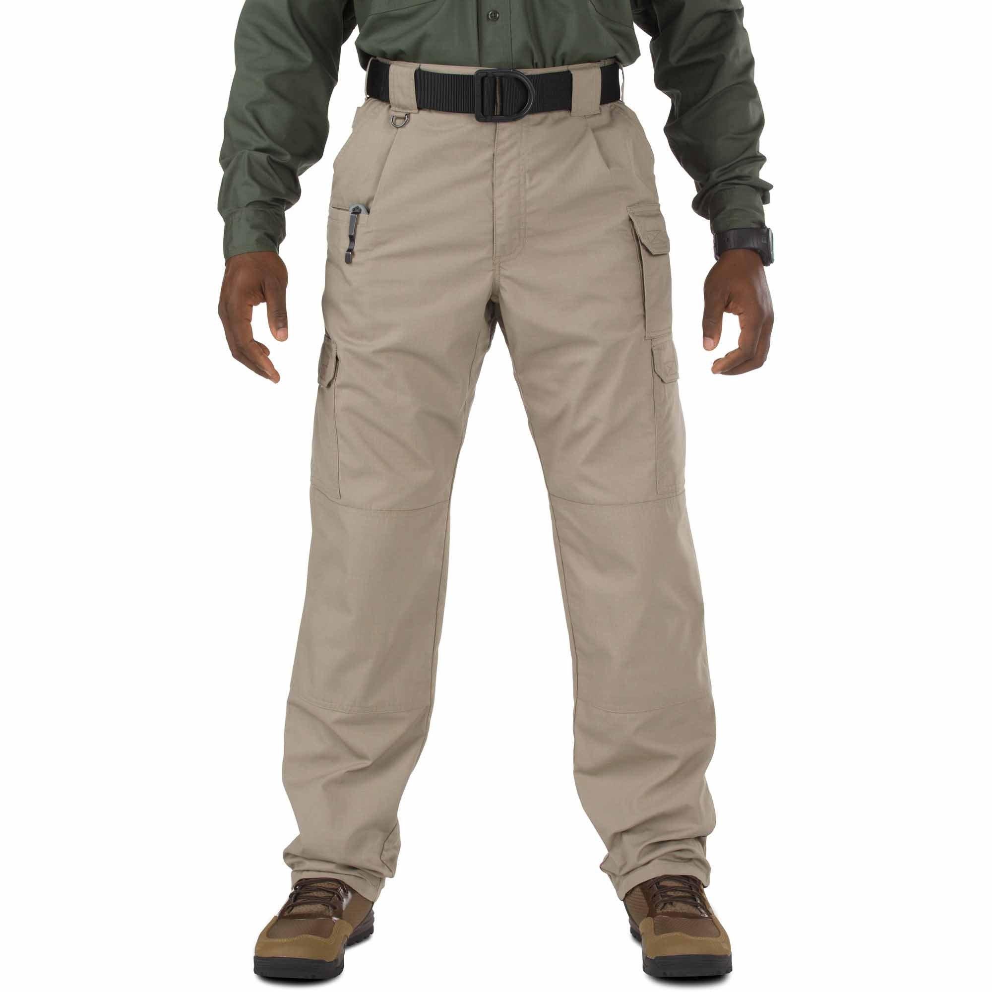 Haggar Clothing   Men's Casual Pants & Dress Pants   Haggar