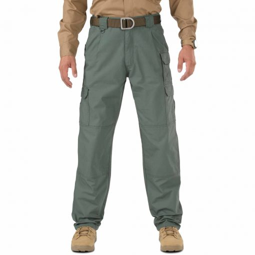 5.11 TACTICAL PANT ZELENE