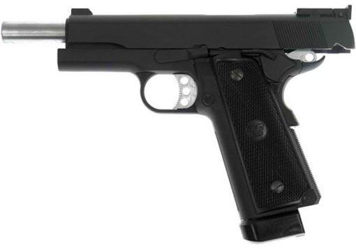 Replika Pistolja - airsoft Style BLOWBACK