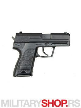 Air-soft-Replika-pistolja-STSP-heavy-weight-crni-GAH-9804-1
