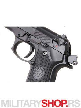 Airsoft---Replika-pistolja-na-zeleni-gas-AEGSR16-A3-23232