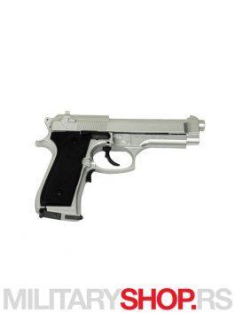 Elektricna-replika-pistolja-Beretta-92---Elektrik-srebrni-GE-0401S-1
