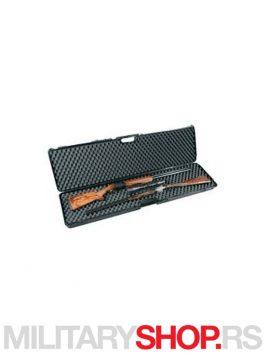 Kofer za dve lovacke puske Negrini 1640 sec