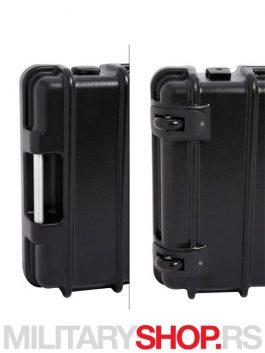 Kofer-za-oruzje---Karabin--model-Negrini-1640-1