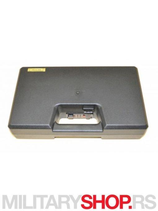 Kofer za oruzje NEGRINI 2014