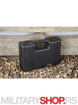 Kofer-za-oruzje--Negrini-20200-1