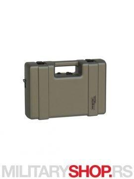 Kofer za oruzje Negrini 20200