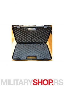 Kofer-za-oruzje-Negrini-2040-ISY-1