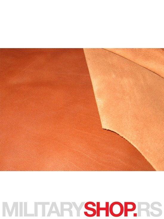 Koža - Leather