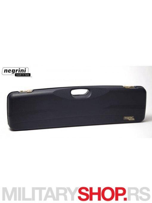 Negrini kofer za oruzje 1605 I