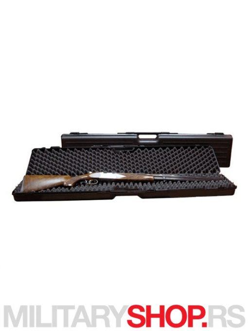 Nigrine kofer za oruzje karabin model 1632 sec