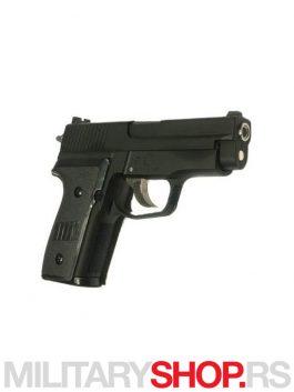 REPLIKA-PISTOLJA--Air-soft-ST228-Style-Heavy--Weight-Crni-GAH---9802
