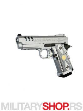 Replika-pistolja---Airsoft-full-metal-srebrni-na-zeleni-gas-43