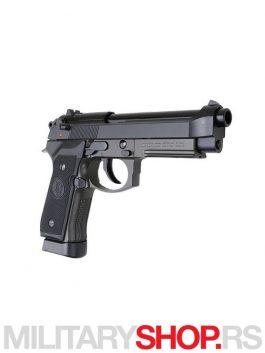 Replika-pistolja---Airsoft-style-Full-metal-CO2-pistolj-1