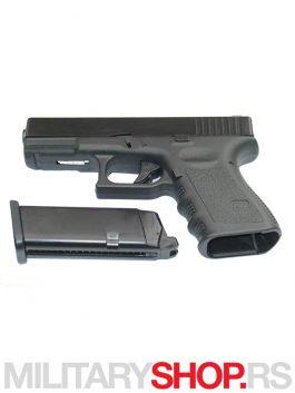 Replika-pistolja----Gun-Full-Metal-BLOWBACK-zeleni-gas-1