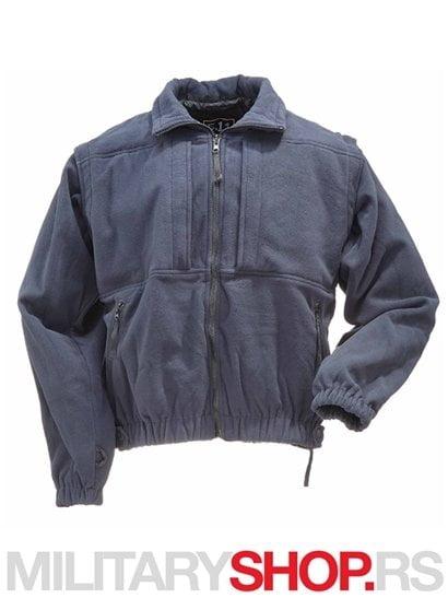 5.11 5u1 jakna