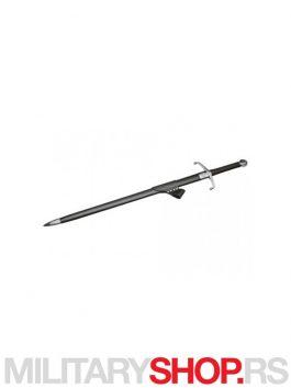 Boker-mac---Magnum-The-Knight´s-Sword