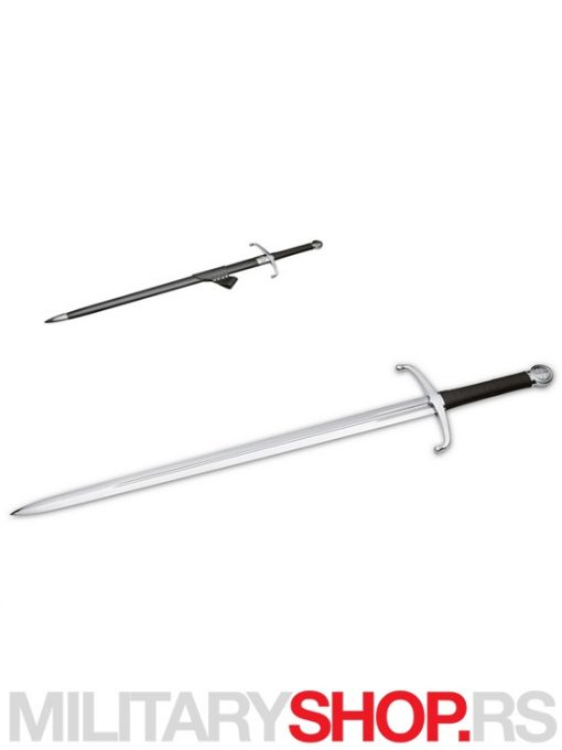 Boker mac Magnum The Knights Sword