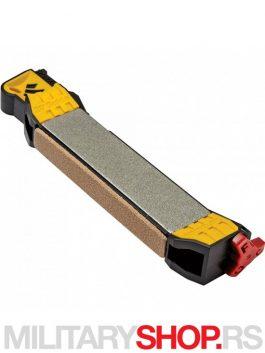 Boker ostrac nozeva Guided Field Sharpener 2 2 1