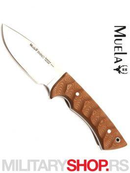 Lovacki-Muela-noz---Rhino-10SV-C-1