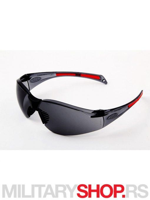 Naočare-za-sunce-Red-Stelt-8000-JSP