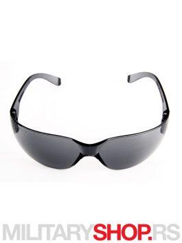 Naočare-za-sunce-STELT-7000-1