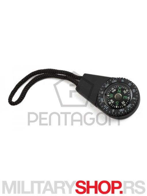 Privezak-za-kljuceve-sa-kompasom-Pentagon