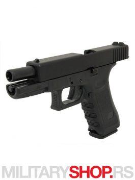 Airsoft---Replika-pistolja-G17-11110-2